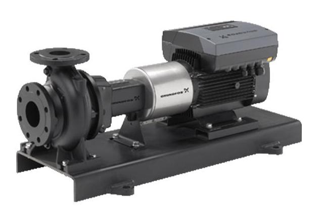 NK 150-400/438 A2-F-A-E-GQQE